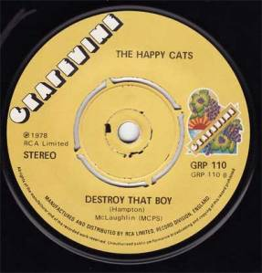 Destroy_HappyCats