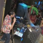 DJ Sei