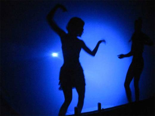Shadow_Dancers_1