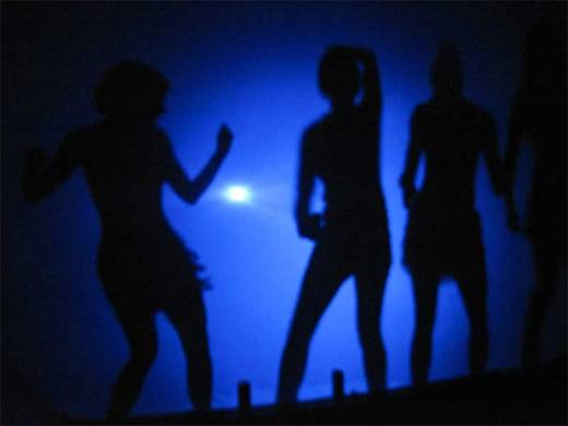 Shadow_Dancers_2