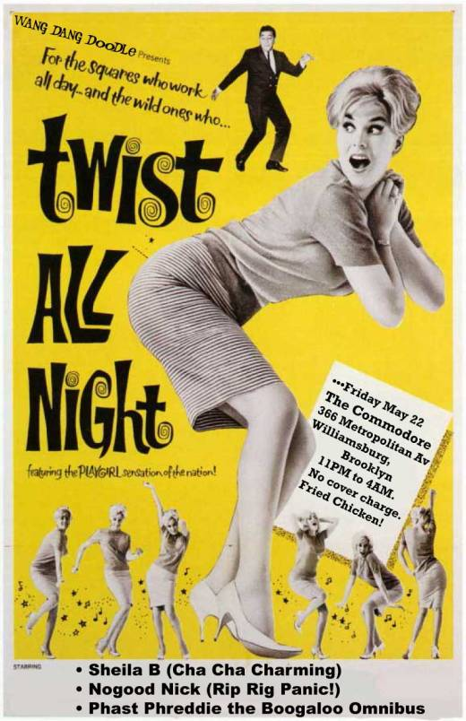 twist-all-night_poster
