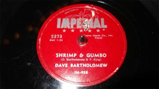 78_Shrimp_Gumbo.jpg