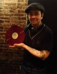 DJ Rata