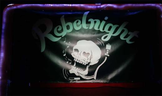 Rebel_Night