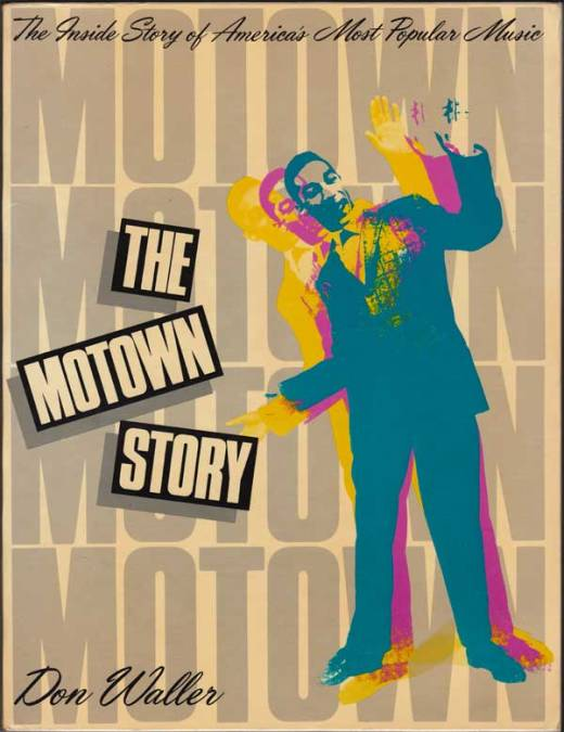 motownstory_cover