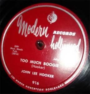 78_hooker-boogie