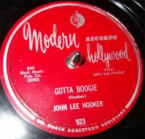 78_hooker-boogie_2