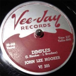 78_hooker-dimples