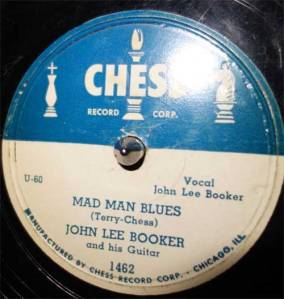 78_hooker-madman