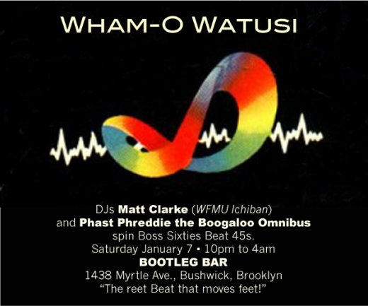 whamo_18_flyer