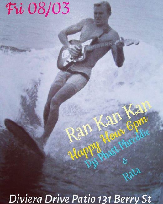 RanKanKan-poster