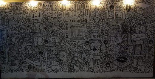 BuildBetterWeb