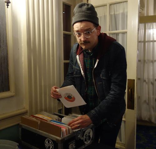 DJ_Salinger