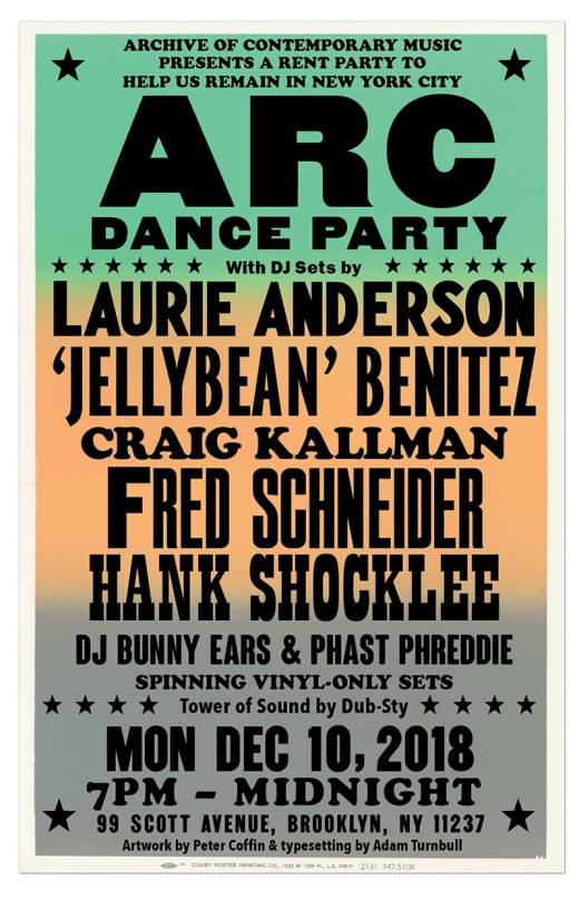 ARC-dance-party-poster